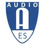 AES Org