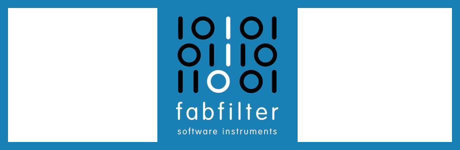 AES Supporter-FabFilter