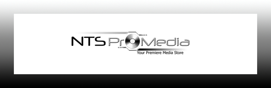 AES Supporter NTS Pro Media