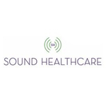 Sound Healthcare